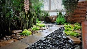 Modern Landscape Design Free Quote